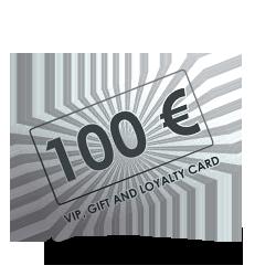 C1C_100€