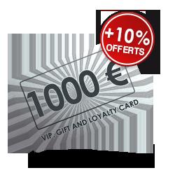 C1C_1000€