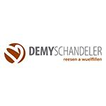 Demyschandeler