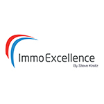 Immoexcellence