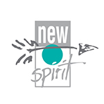 Newspirit