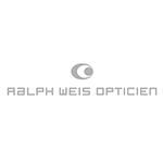 Ralphweis