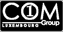 1COM Group
